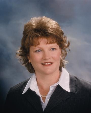 Linda Miller (Watson)