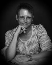 Linda Kennedy (Owens)