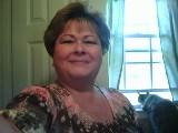 Donna Gaydon (Hogan)