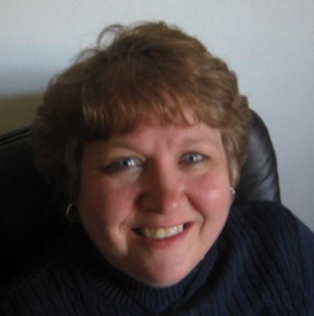 Linda Kelley (Hawkins)