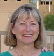 Susan LeHew (Hoffman)