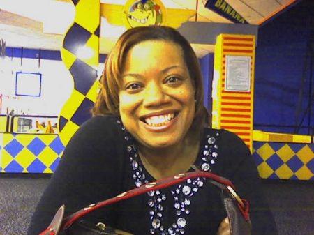 Angela Anderson (Jenkins)