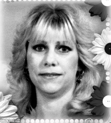 Kathy Beam Address Phone Number Public Records Radaris