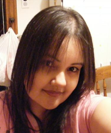 Evelyn Quinones (Rodriguez)