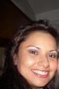 Gabriela Acosta (Garcia)