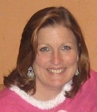 Julie Styskal (Hubbard)