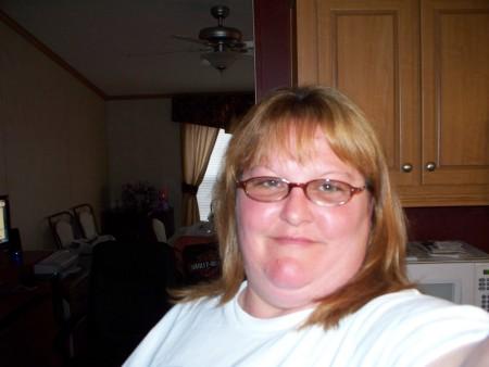 Lisa Heltzel (Jenkins)