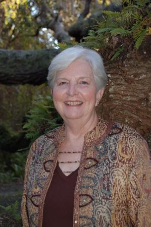 Dorothy Esch (Morris)