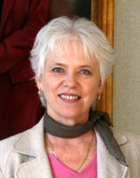 Carol Whatley (Adams)