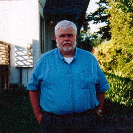 Leonard (Len) Smallwood Jr