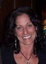 Susan Levin Schwaber  (Levin)