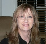 Debbie Kessler  (Patterson)
