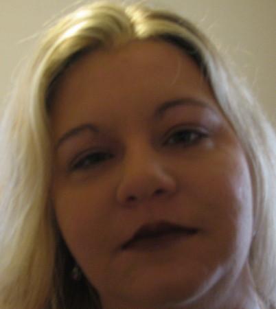Cynthia Hamner  (Smith)