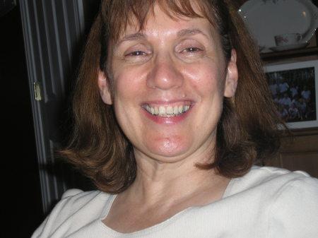 Marcia Boyd (Hess)