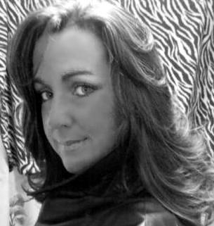 Cheryl Johnson (Miller)