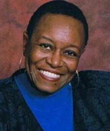 Gladys Anderson  (Wilson)