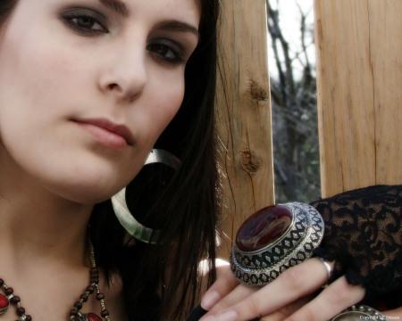 Lindsay Stassen (Stewart)