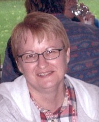 Lori Gartzke (Eckhoff)