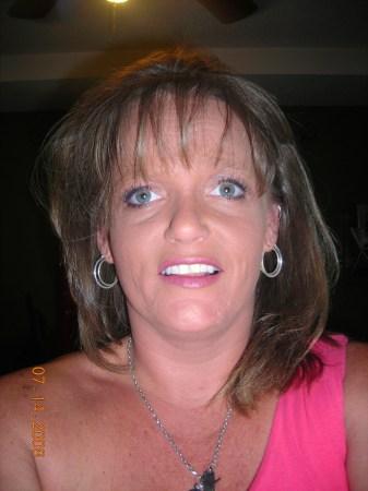 Kathy Eversole  (Jenkins)
