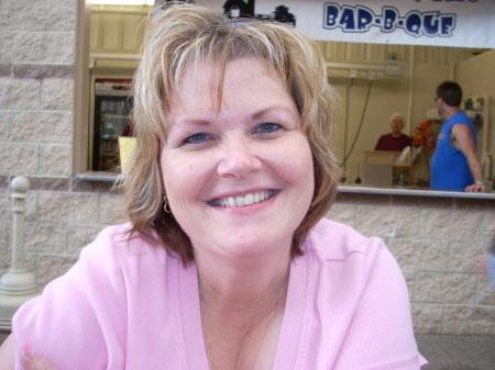 Michele Konczal (Miller)