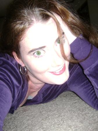 Elizabeth Dudek (Rainey)