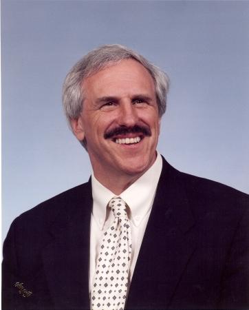 John G Brown III (Brown)