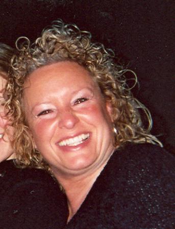 Kathleen McGonigal (Britton) (Britton)