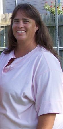 Michelle Denman (Bybee)