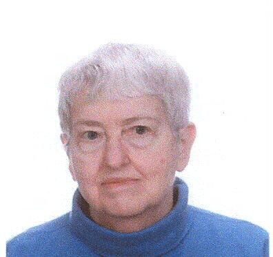 Barbara Lucas (Reynolds)