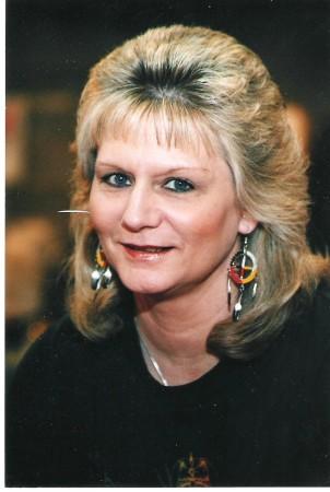Carol Deem (Bennett)