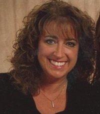 Wanda Serletic (Graham)