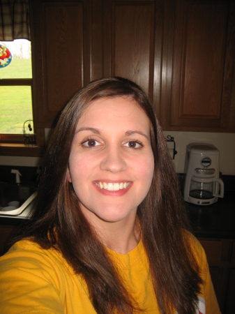 Erica Chidester - address, phone, public records, social profiles and