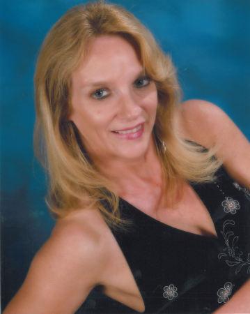 Janet Mouton (Wallace)
