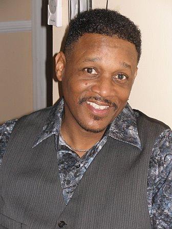 Marvin Harris Marvin Harris (Harris)