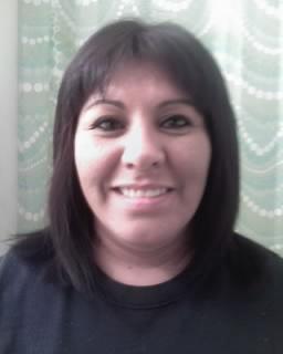 Barbara Carranza (Morales)