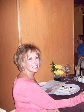 Janice Kidwell-Figura  (Figura)