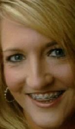 Shannon Porter  (Morton)