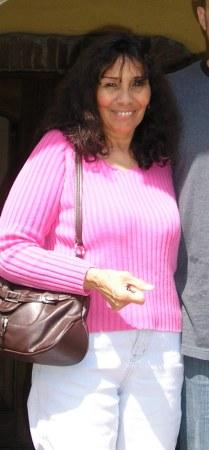 Maria Torres (Aviles)