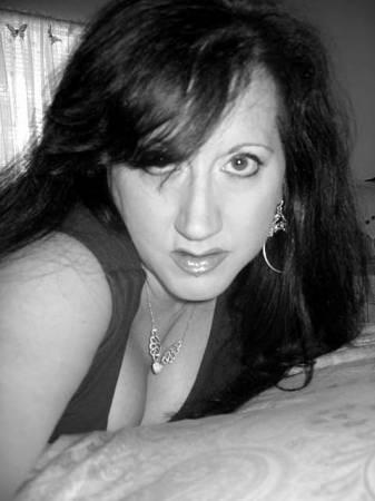 Angela Zaloga (Mcmahon)
