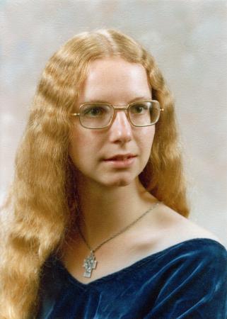 Karen Thomas Campbell (Thomas)