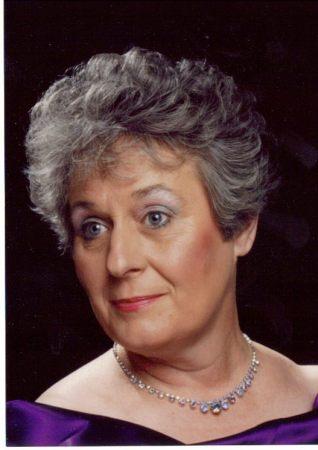 Carol Park  (Bennett)