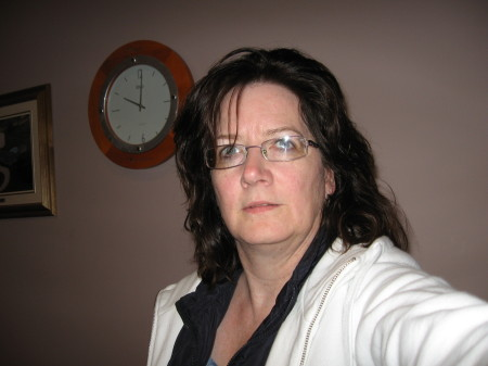 Heather Bults (Murray)