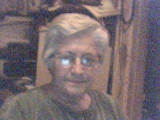 Kathleen Thamas (Mason)