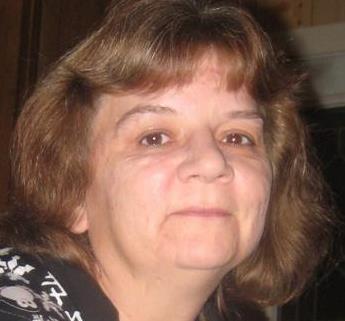 Joanne Hewitt  (Hirst)
