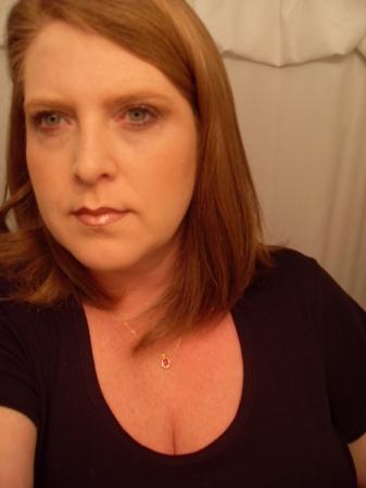 Melissa Cottros (Sullivan)