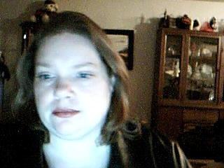 Theresa Gaedtke (Wesley)