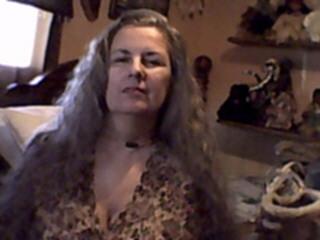 Linda Bundy (Weaver)