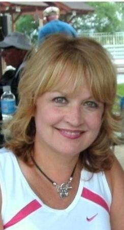 Katherine Razzetti  (Wilson)