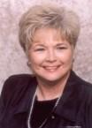 Linda Cottar  (Matthews)