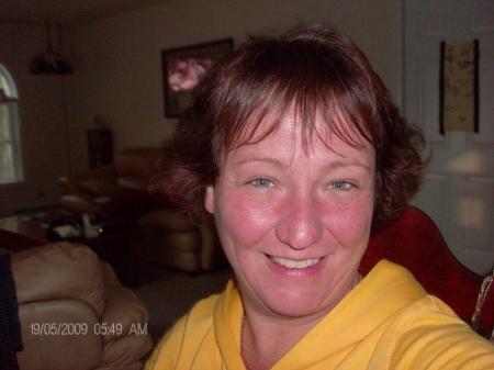 Denise Sudol  (Morin)